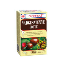 BIOMED Vadgesztenye FORTE tabletta (30x)