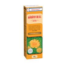 BIOMED Körömvirág krém (60g)