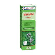 BIOMED Rozmaring krém (70g)
