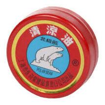 DR.CHEN Kínai balzsam 3,5g (1x)