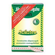 DR.CHEN Jiangzhi Tongshu San Szűztea filteres teakeverék (15x)