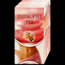 HERBÁRIA Zsírégető tea filteres 2g (20x)