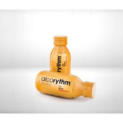 alcorythm アルゴリズム - DO MORE TOMORROW 1 x 100 ml
