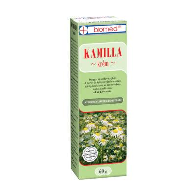 BIOMED Kamilla krém (60g)